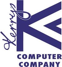 Kerry's Computer Company